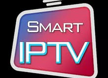 اشتراك بي ان سبورت smart iptv