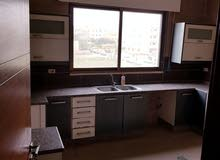 Al Muqabalain apartment for sale with 3 rooms