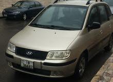Used 2007 Hyundai Matrix for sale at best price