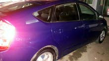 2008 Toyota Prius for sale in Jerash