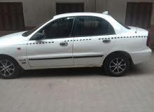 تاكسى   دايو لانوس2 /2010 بحاله جيده للبيع مرخصه