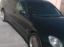 جي اس400 للبيع