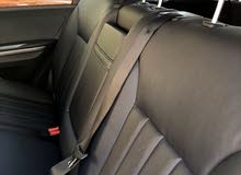 Mercedes ML350 2006 for sale