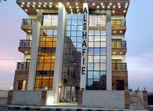 apartment for sale in Amman- Airport Road - Madaba Bridge