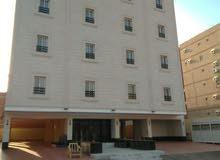 شقة 125م للبيع - بحي الريان