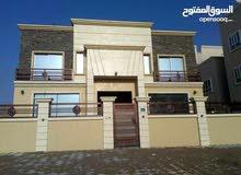 ابني منزل أحلامك بأفضل الاسعار وإدارة عمانيه