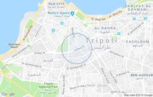 مطلوب محل للايجار شارع النصر