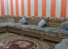 Apartment property for sale Basra - Jazira directly from the owner