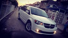 40,000 - 49,999 km mileage Dodge Caravan for sale