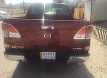2014 Mazda in Baghdad