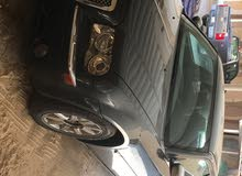 2007 Used 300C with Automatic transmission is available for sale