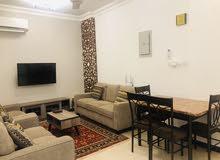 شقة مؤثثة راقية وأنيقة WiFi الأنصب Elegant flat fully Furnished