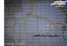 أراضي للبيع في أجمل مناطق عمان في شفابدران - زينات الربوع من المالك مباشرة