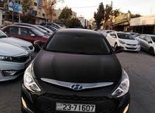 New Hyundai 2014
