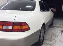 Automatic Lexus 1997 for sale - Used - Al Khaboura city
