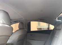Lexus ES car for sale 2009 in Muscat city