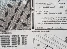 صحار حي الرفعه
