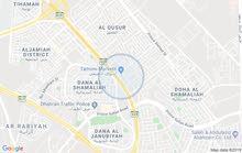 للايجار محلات الظهران تلال الدوحه حي القصور