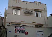 شقق عائلية في سداب Flat for rent in saadab