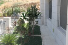 A 5 Rooms and More than 4 Bathrooms Villa in Amman