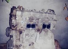 محرك نيسان صنى فلونة يحتاج لخدمة