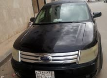 160,000 - 169,999 km mileage Ford Five Hundred for sale