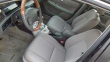 well maintained camry with reasonable price