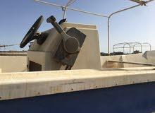 قارب الفردان للبيع 30قدم