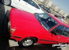 سيارة سوبارو 85