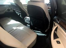 Super BMW X5, Xdrive50i , 2013