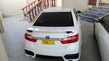 40,000 - 49,999 km Toyota Aurion 2015 for sale