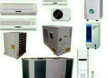 ac repair and maintenance 24 hours