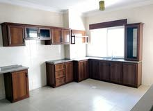 apartment for sale in Amman- Daheit Al Rasheed