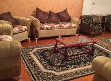 شقة للايجار في الهرم خلف كايرومول