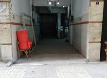 محل للبيع بشارع محمد نجيب
