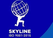 Skyline Medical Coding UAE