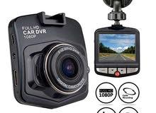 كاميرا تصوير فيديو للسياره