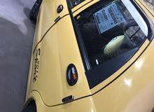 QQ2011 للبيع