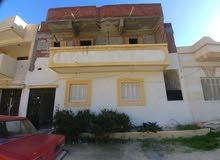 بيت للبيع ارض المعلمين ابو يوسف