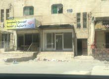عماره للبيع في اسكان طلال