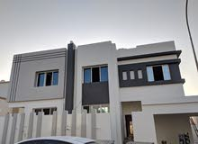 excellent finishing palace for sale in Bosher city -