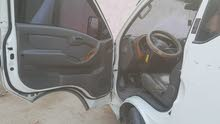 2011 Used Porter with Manual transmission is available for sale