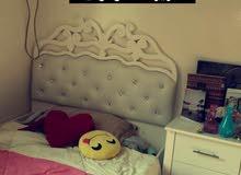 سرير وكوميدينا