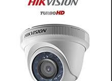 Hikvision 2mp camera special offer