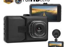 DVR Car camera 3 inch