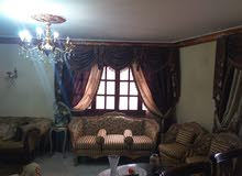an apartment for rent in Cairo