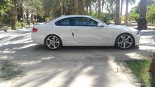 20,000 - 29,999 km BMW 335 2007 for sale