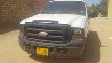 2000 Ford F-250 for sale in Western Mountain