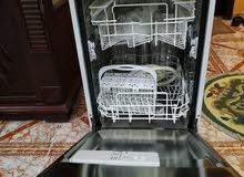 غسالة اطباق فريش الفوريره 2 للبيع