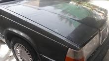 فالفو موديل 1995 بحالة جيدة للبيع فقط مكان السيارة في الديوانية رقم السيارة نجف